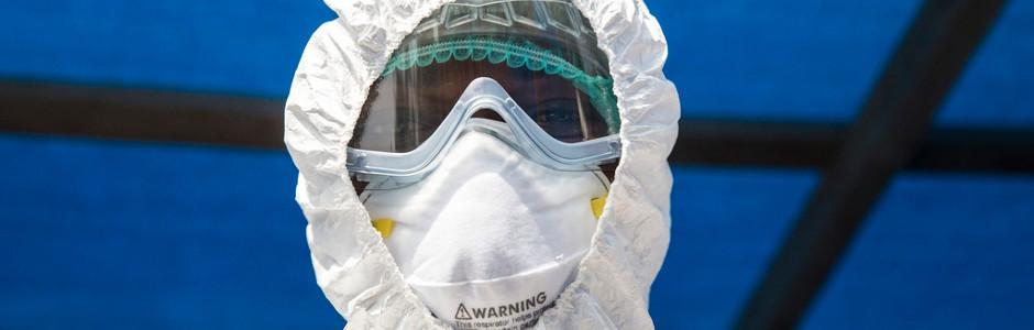 pandemien-940x300