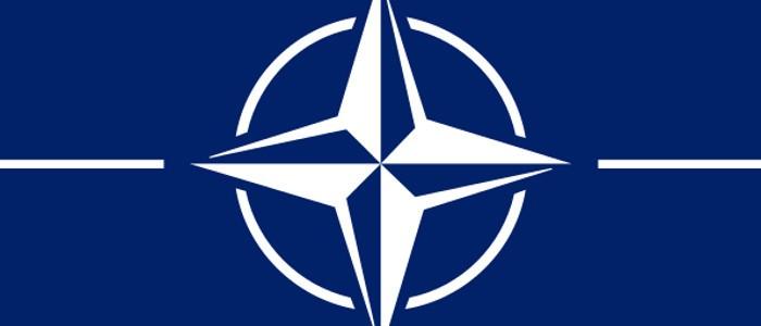 60 Jahre Bundesrepublik Deutschland In Der NATO