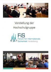 fis_broschuere_cover