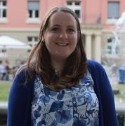 Anna Starkmann
