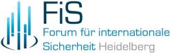 FIS Heidelberg